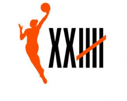 """WNBA's """"W25"""" Platform Will Honor 25 Greatest Players of All Time and Give Fans an Opportunity to """"Vote for the Goat"""""""