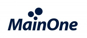 MainOne Celebrates 10 Years of Enabling West Africa's Digital Revolution