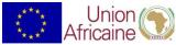 Délégation de l'Union européenne au Burkina Faso