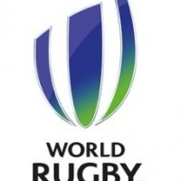 World Rugby has made the difficult decision to recommend the postponement of the 2021 Rugby World Cup, which is due to take place in New Zealand from September 18 to October 16, until next year.