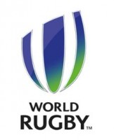 World Rugby press release: Namibia lead the way in Gold Cup