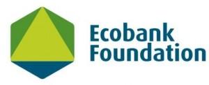 La Fondation Ecobank s'engage pour un montant de 750.000 Dollars US dans l'éradication du paludisme au Mozambique