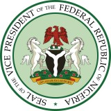 Office of the Vice President of Nigeria