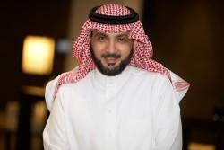 Dr. Aabed bin Abdulla Al-Saadoun_Image.jpg
