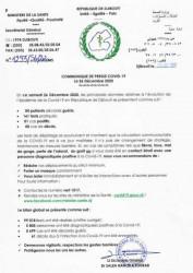Djibouti1226.jpg