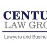 Centurion Law Group Acquires IMANI- Lawyers On Demand and launches an Africa-wide Flexible Legal Services Model Centurion Law Group Acquires IMANI- Lawyers On Demand and launches an Africa-wide Flexible Legal Services Model APO Group – Africa-Newsroom: latest news releases related to Africa