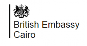 United Kingdom (UK) – Egypt announce joint economic partnership