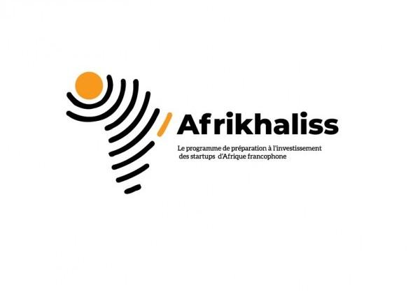 Suguba - Établir des connexions gagnantes pour les start-ups d'Afrique francophone