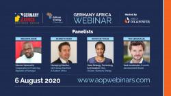 Germany_Africa_Webinars3.jpg