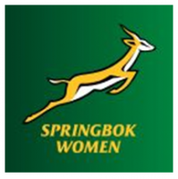 Excitement builds for Springbok Women one year from Rugby World Cup (RWC) kick-off