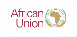 African ministers in charge of Communication and Information Technologies set to convene, as Experts Meeting kicks off