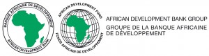 """Our goal is to surpass developed countries,"" African Development Bank VP tells fourth industrial revolution forum"