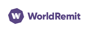 WorldRemit enables remittance receivers to manage their money on their phones