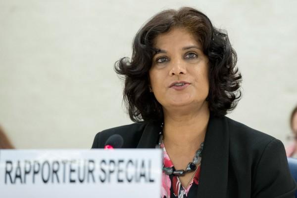 United Nations (UN)