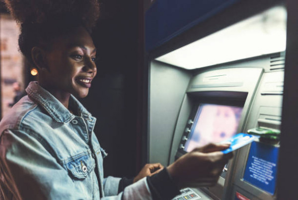 US-based Outsource Monetic(TM), 1st Independent ATM Deployer (IAD) to operate in West and Central Africa (UEMOA and CEMAC)