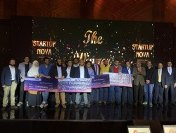 Egypt's Startup Reactor is Seeking out Startups 4.jpg