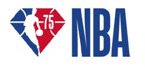 NBA to name 75 greatest players during 75th anniversary season celebrations
