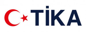Support from TİKA to the Internal Peace Process in South Sudan