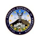 Federal Republic of Ambazonia