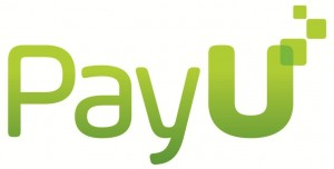 PayU launches operations in Kenya to enable global organisations seamless access to East African markets