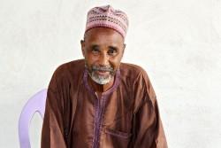 Cameroon_FWIS_Ibrahim-Hamawa_May2019_IMG_2180_1_960x640.jpg