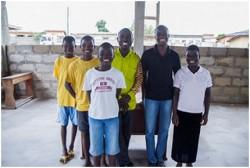 Child beneficiaries.jpg