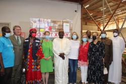 US EMbassy in Niger 23 July.jpg