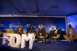 Investor Panel.JPG
