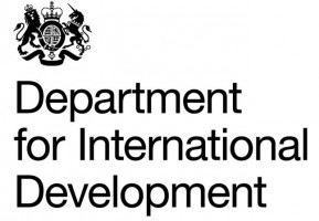 New UK aid funding to tackle Ebola in Democratic Republic of the Congo (DRC)