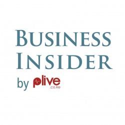 Business Insider logo (2).jpg