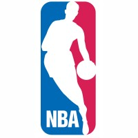 NBA names Victor Williams CEO of NBA Africa