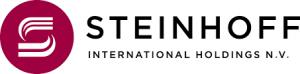 ستينهوف الدولية القابضة N.V: إشعارات تتعلق بالقسم 155 من قانون الشركات رقم 71 لعام 2008