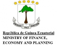 Ministry of Finance, Economy and Planning of the Republic of Equatorial Guinea (Malabo)