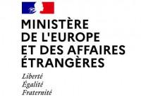 France Diplomatie - Ministère de l'Europe et des Affaires étrangères