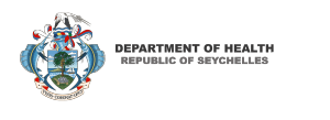 Coronavirus - Seychelles: Public Health Authority records new case of COVID-19