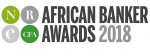 Les banques d'Afrique de l'Est dominent les Trophées African Banker cette année