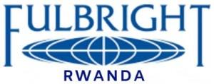 Call for Applications: 2020-2021 Fulbright Visiting Scholar Program