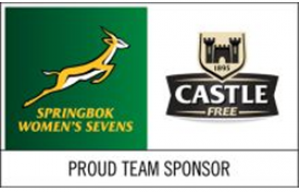 Blitzboks to face Kenya in HSBC Cape Town Sevens quarter-finals