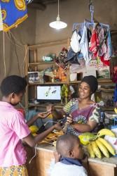 Rwanda_Duka_large_062316_00284.jpg