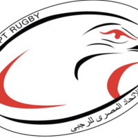 More people talk about rugby in Egypt after Arab women's sevens success