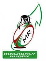 Rugby – Madagascar : Tournoi