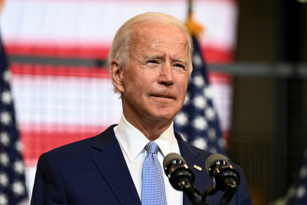The Next 100 Days: Positioning Africa at the forefront of the Biden Administration