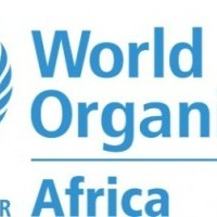 South Sudan set to vaccinate targeted healthcare and frontline workers operating in high risk states against Ebola APO Group – Africa-Newsroom: latest news releases related to Africa