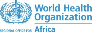World Health Organization (WHO) supports Cross River State in administering polio vaccines to Cameroonian refugees