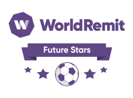 Arsenal and WorldRemit launch second edition of Future Stars