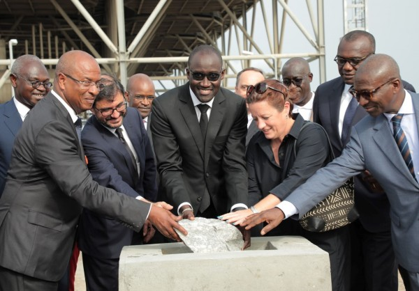African Energy Chamber encouraged by Recent Gas Monetization Drive in Côte d'Ivoire