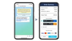 Chat 2 Pay.jpg