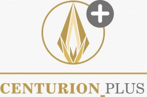 Centurion Plus améliore la disponibilité de services légaux flexibles dans toute l'Europe