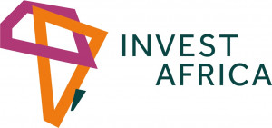 Invest Africa and Absa Group announce strategic collaboration