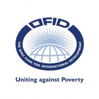 2019 OFID Annual Award for Development recognizes Vida Duti's remarkable water and sanitation work in Ghana
